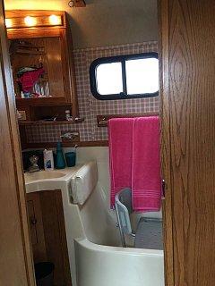 bathroom Bigfoot.jpg