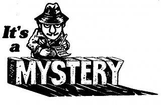 mystery.jpg