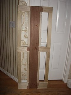 Click image for larger version  Name:08Apr05_BR_Door_In_Progress____Front_wo_Mirror.JPG Views:118 Size:49.9 KB ID:12586