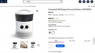 Screenshot_2018-11-12 Honeywell 360 Degree Surround Heater, HHF360V, Black - Walmart com.jpg