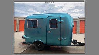 Screenshot_2018-11-17 Vintage 13' Burro fiberglass camper.jpg
