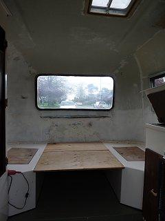 Original interior 1.jpg