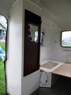 Original interior 2.jpg