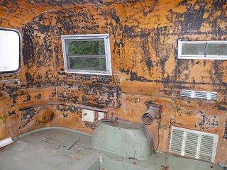 Stripped interior 1.jpg