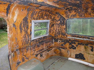 Stripped interior 3.jpg