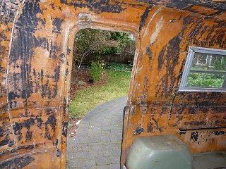 Stripped interior 4.jpg