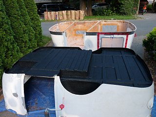 Truck bed liner 1.jpg