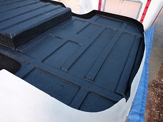 Truck bed liner 3.jpg