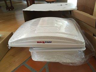 Maxx Fan.jpg