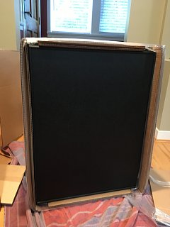 Nova Kool fridge 1.jpg