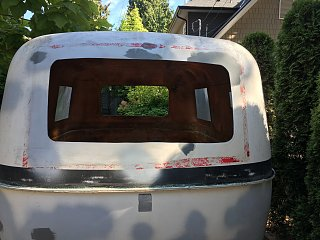 Front window before recutting:staightening.jpg