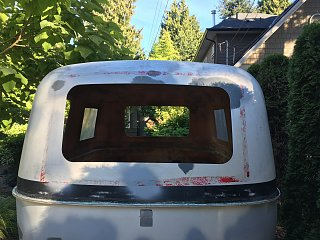 Front window after recutting:straightening.jpg