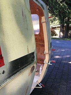 Door template 2.jpg