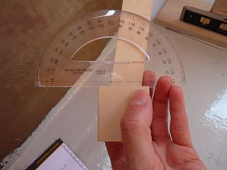 Measuring block angle.jpg