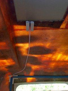 Wiring conduit 3.jpg