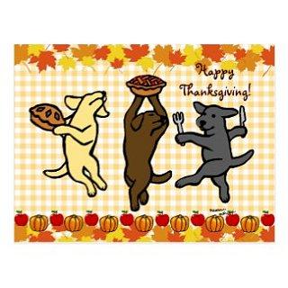 Lab Thanksgiving.jpg