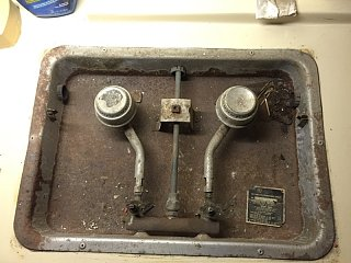 17-0615 Old Stove Out 01b.jpg
