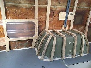 Storage door 1.jpg