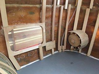 Storage door 2.jpg
