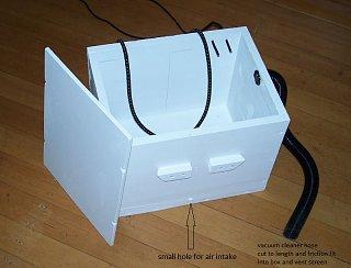 battbox1.jpg
