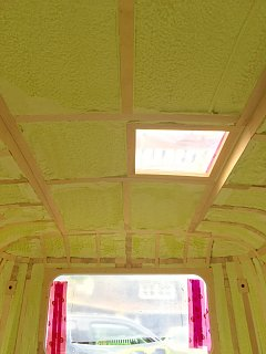 Insulated Boler 4.jpg
