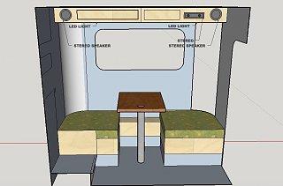 Boler Interior Design Dinette.jpg