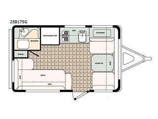 FloorplanG.JPG