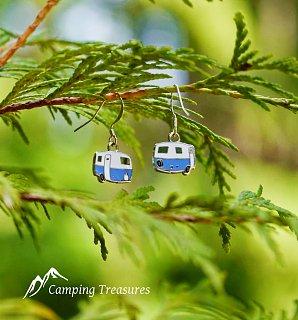 Blue Earring.jpg
