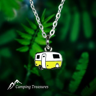 Yellow Necklace A.jpg