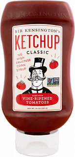 classic_ketchup_squeeze_main_image-7e408db0467dce558f6d210bfb624203[1].png