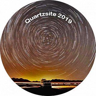 Qsite-2019C.jpg