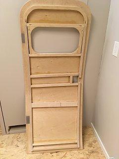 completed door 1.jpg