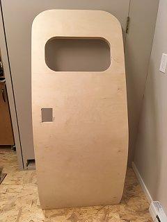 completed door 2.jpg