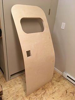 completed door 3.jpg