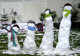 Snowmen Cover for It's A Heckuva Life.jpg