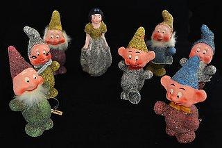 snow white and seven dwarves.jpg