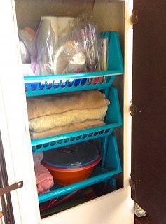 Click image for larger version  Name:Closet bins.jpg Views:54 Size:268.6 KB ID:126981