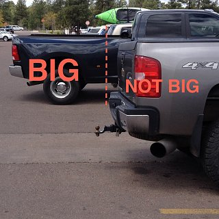 Click image for larger version  Name:Big Truck.jpg Views:20 Size:335.7 KB ID:126985