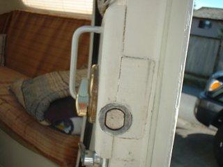 deadbolt_edge_of_door.jpg