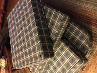 Cusions original fabric.jpg