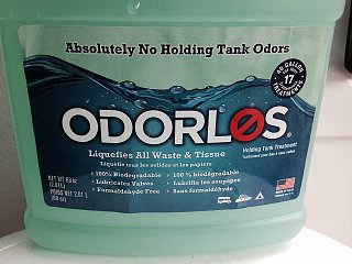 odor.jpg