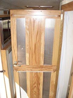 08Apr20_Bathroom_Door__3__480x640.jpg