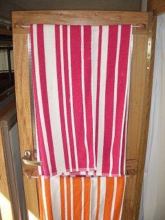 08Apr20_Bathroom_Door_Towel_Rails__1__480x640.jpg