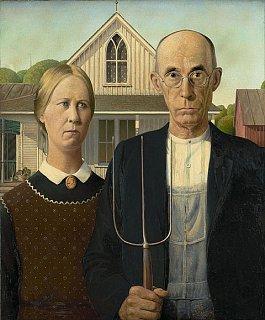 American Gothic.jpg
