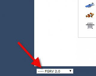 Click image for larger version  Name:fgrv_v.2.jpg Views:6 Size:7.8 KB ID:128015