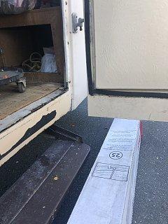 Door Problem 4.jpg
