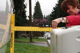 Box Measure 3.jpg