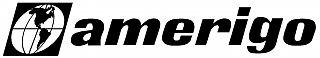 amerigo Logo with globe and nothing else.jpg