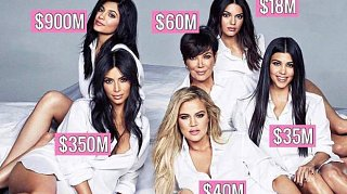 Click image for larger version  Name:Kardashians.jpg Views:23 Size:47.6 KB ID:128409