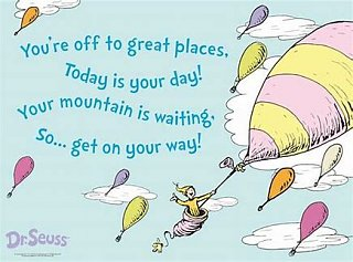 Click image for larger version  Name:Oh the PLaces You'll Go.jpg Views:2 Size:28.6 KB ID:128422